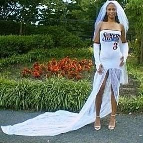 worst-wedding-dresses33