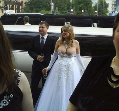 worst-wedding-dresses38
