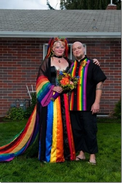 worst-wedding-dresses53