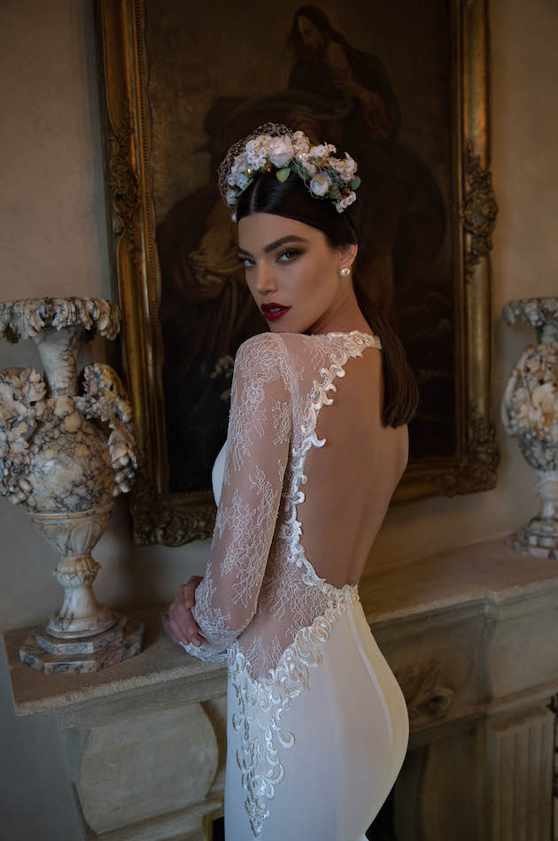 Berta-2015-Wedding-Dress-Collection-Bridal-Musings-Wedding-Blog-201