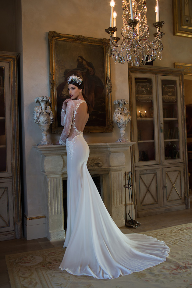 Berta-2015-Wedding-Dress-Collection-Bridal-Musings-Wedding-Blog-211