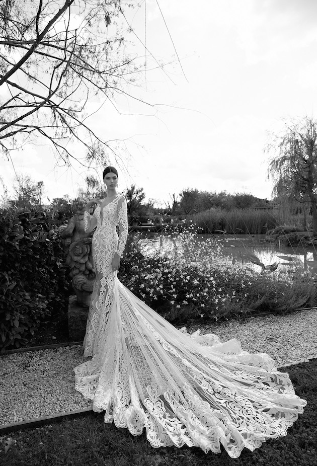 Berta-2015-Wedding-Dress-Collection-Bridal-Musings-Wedding-Blog-25