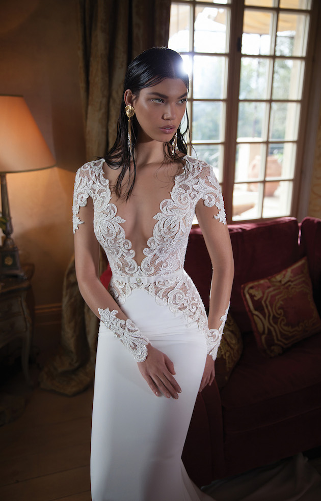 Berta-2015-Wedding-Dress-Collection-Bridal-Musings-Wedding-Blog-32