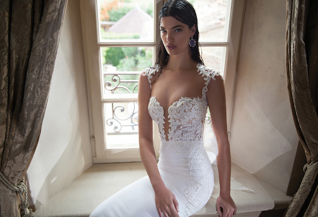 Berta-2015-Wedding-Dress-Collection-Bridal-Musings-Wedding-Blog-34