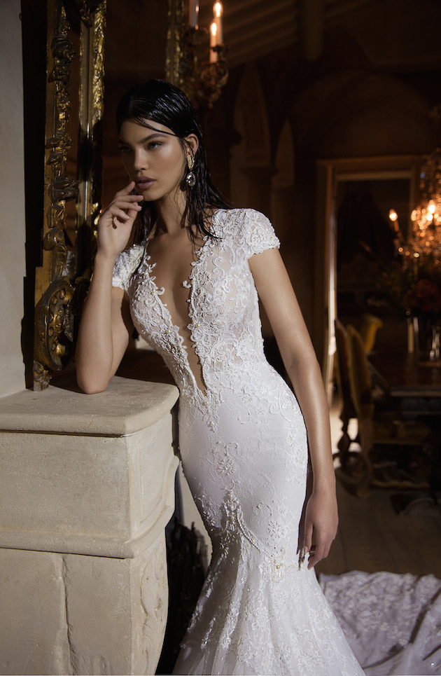Berta-2015-Wedding-Dress-Collection-Bridal-Musings-Wedding-Blog-38