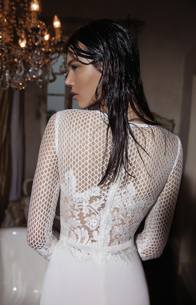 Berta-2015-Wedding-Dress-Collection-Bridal-Musings-Wedding-Blog-39