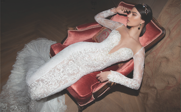 Berta-2015-Wedding-Dress-Collection-Bridal-Musings-Wedding-Blog-41