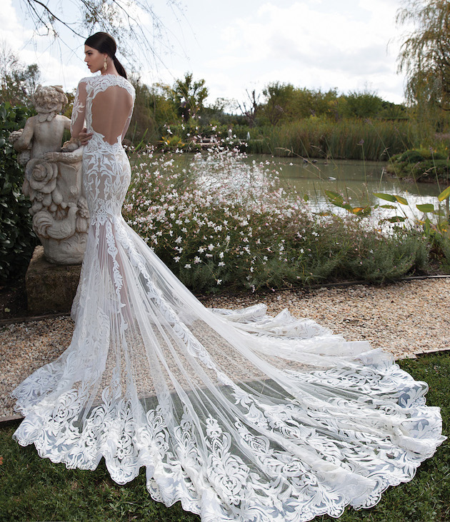 Berta-Wedding-Dress-Collection-2015-on-Bridal-Musings-Wedding-Blog-10