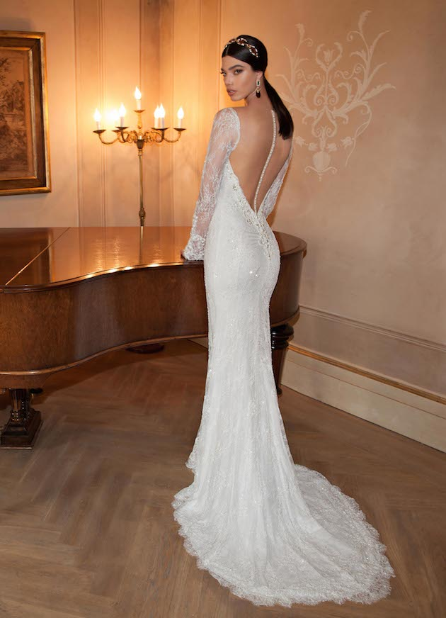 Berta-Wedding-Dress-Collection-2015-on-Bridal-Musings-Wedding-Blog-11