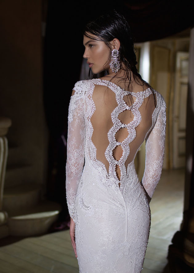 Berta-Wedding-Dress-Collection-2015-on-Bridal-Musings-Wedding-Blog-15