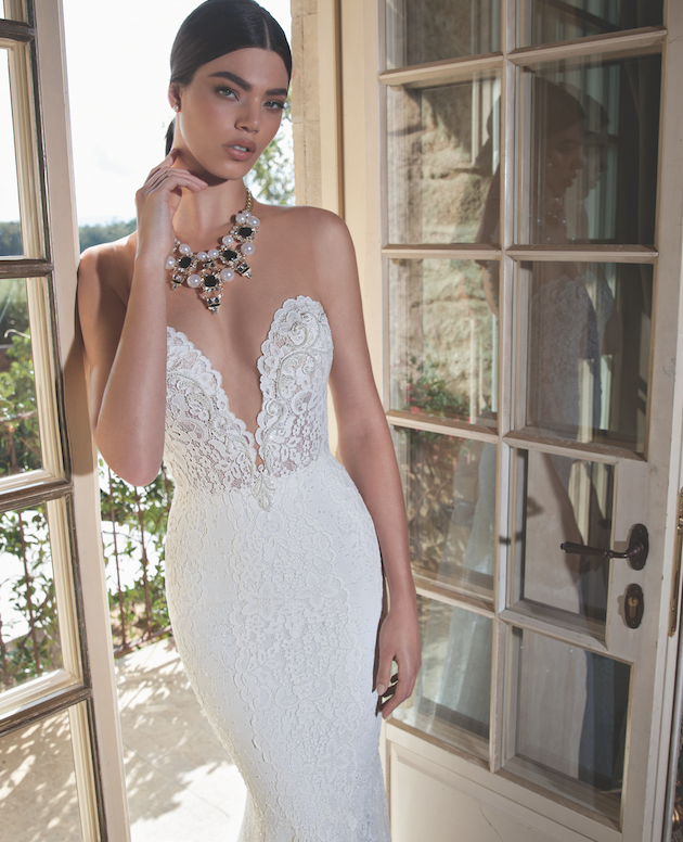 Berta-Wedding-Dress-Collection-2015-on-Bridal-Musings-Wedding-Blog-16
