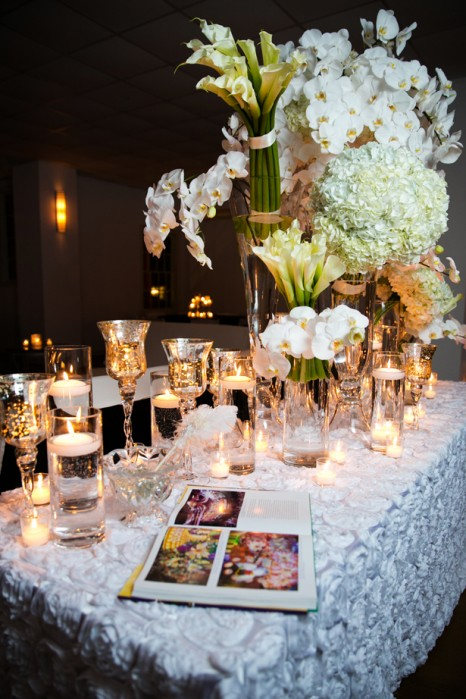 luxury-wedding-centerpieces-1-466x699