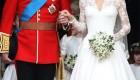 10 გზა იმისთვის, რომ თქვენი ქორწილი დაუვიწყარი გახდეს
