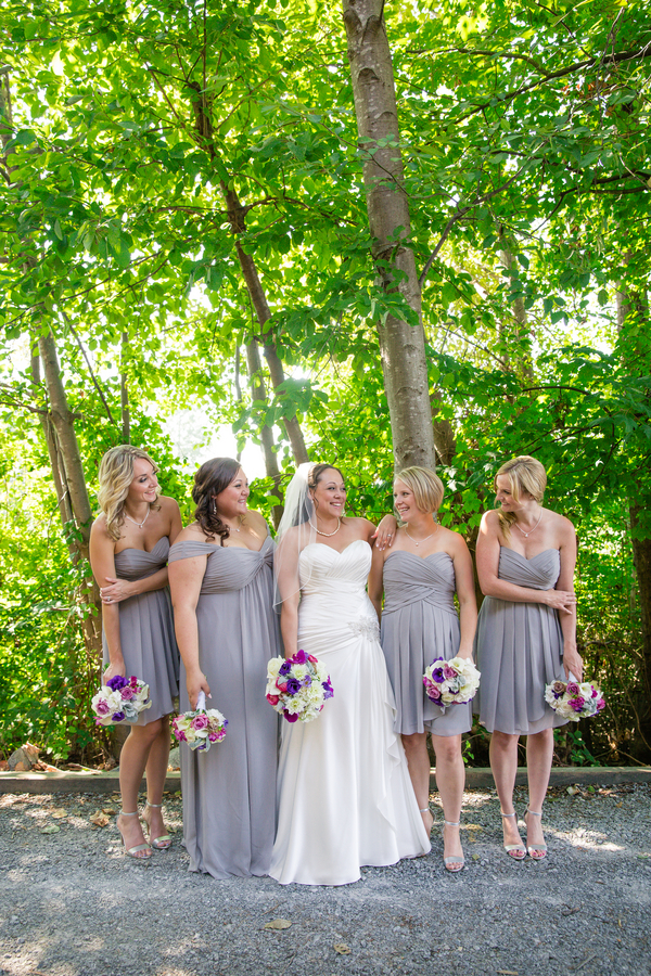Silver-and-purple-wedding-bridesmaids1