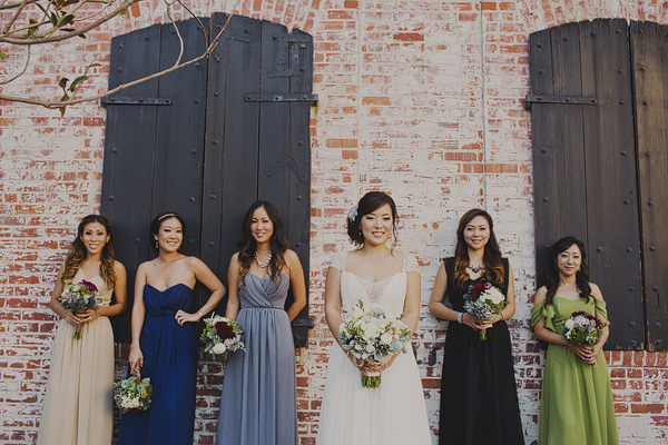 glam-carondelet-house-wedding-065