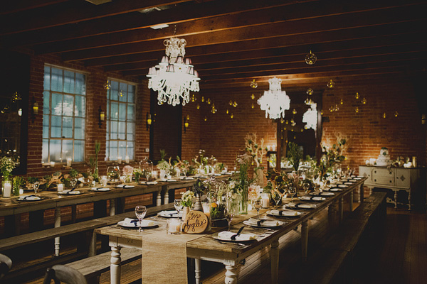 glam-carondelet-house-wedding-125