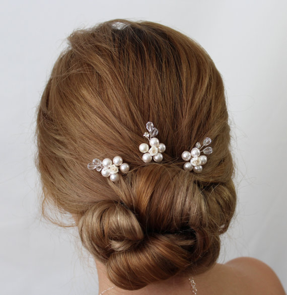 Wedding-hair-accessories-pins