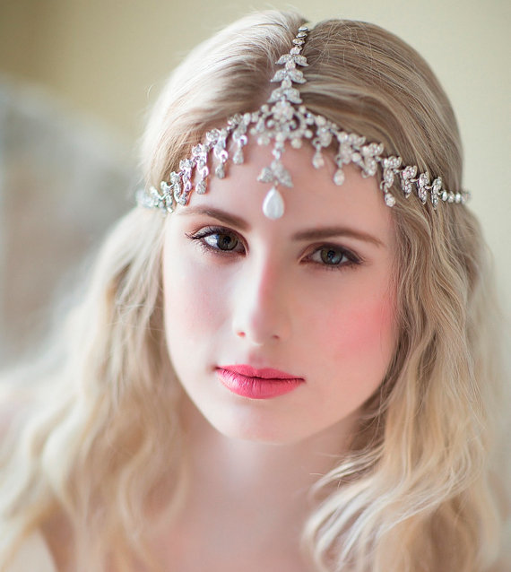 etsy-boho-bridal-headband