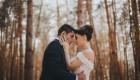 გვანცა და რეზი – ბედნიერი სიყვარულის  ისტორია