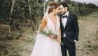 ორი ქორწილი – ერთი წყვილი