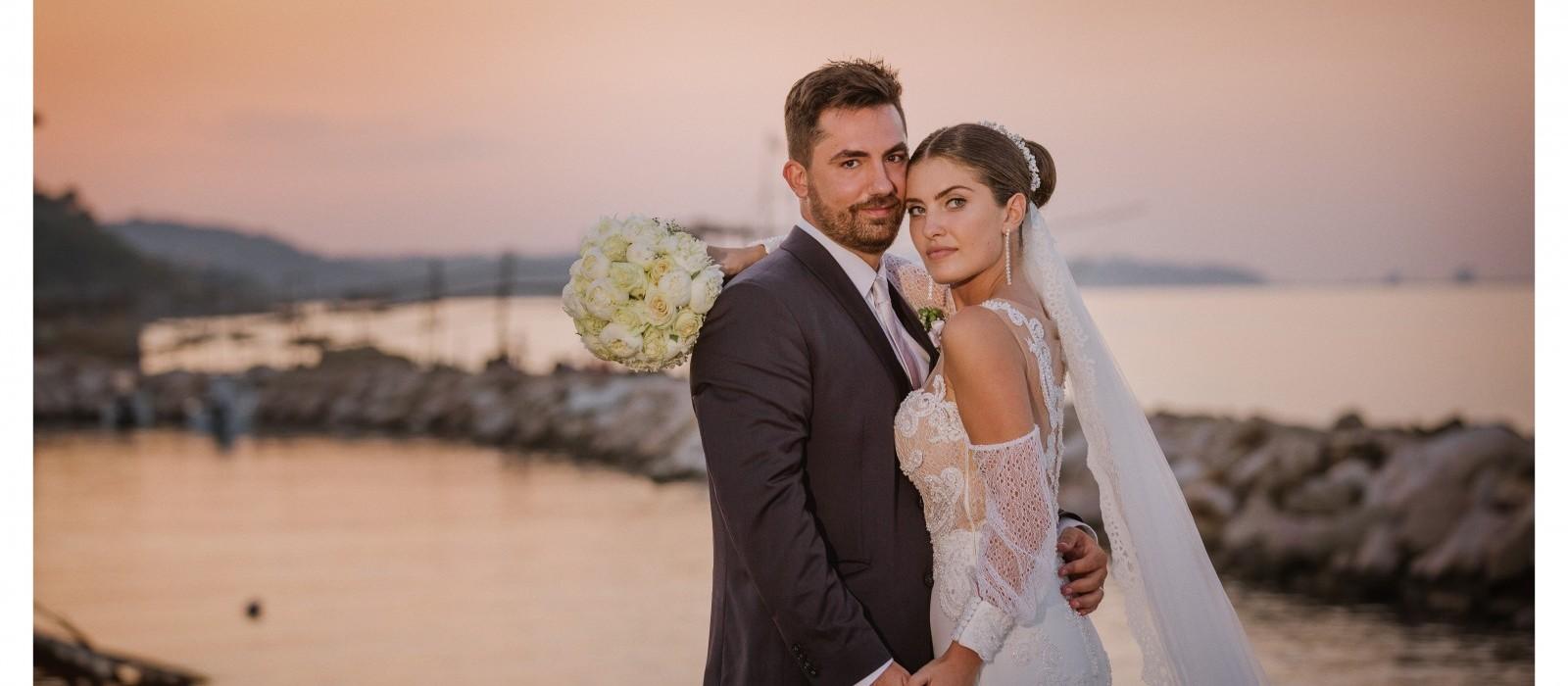 ქართულ-იტალიური სიყვარულის ამბავი