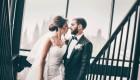 9 მოქმედება, რომელიც აუცილებლად უნდა გააკეთოთ ქორწილის დილას