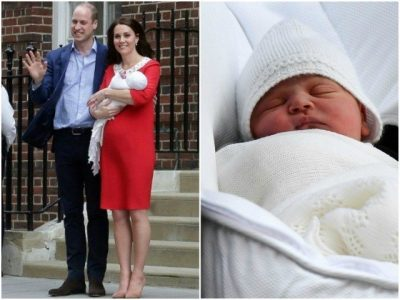 1693714-royalbaby_collage-1524552435-213-640x480