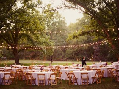 Outdoor-Wedding-Planning-Tips