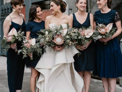 best-places-to-buy-bridesmaids-dresses-online-700x1049