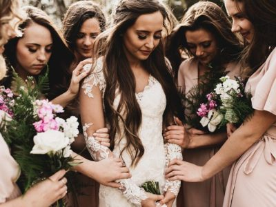 bridesmaids_budget_planning_post-7-700x467