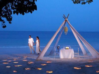 thailand-honeymoons
