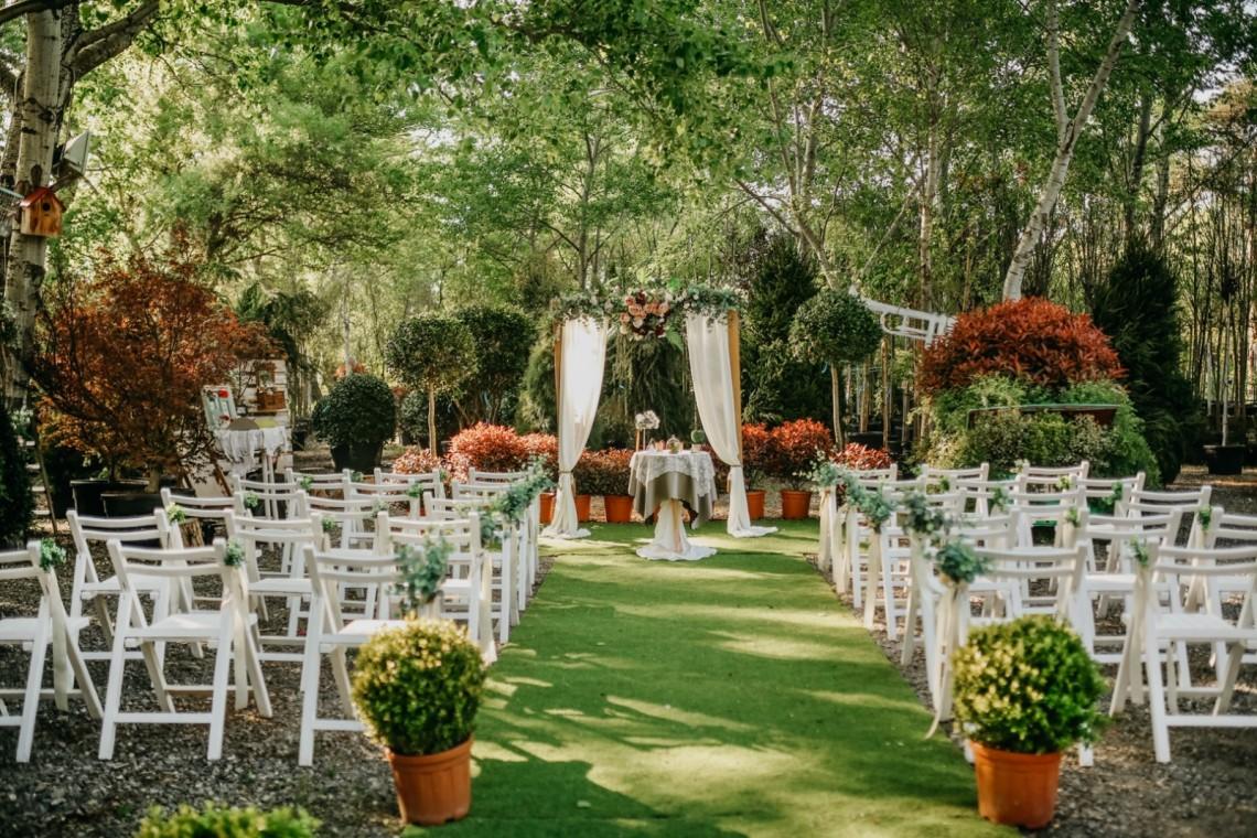 7 მიზეზი თუ რატომ უნდა მოაწეროთ ხელი weddingstory-ში