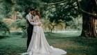 საბედისწერო შეხვედრა ქორწილში