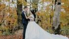 დაოჯახების სახუმარო პოსტი, რომელიც რეალობაში ქორწილით დაგვირგვინდა