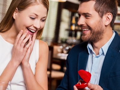 How-to-Get-Him-to-Propose-By-Reading-His-Mind
