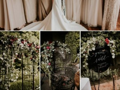 dark-and-edgy-wedding-color-palette-700x2756